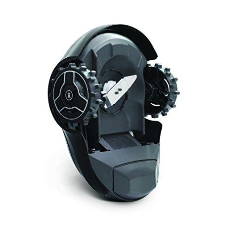 Robomow RX20–Mähroboter, Automatikbetrieb (200m2) - 4