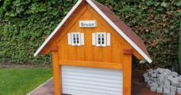 Maehroboter-Garage-von-Rene-Santjer
