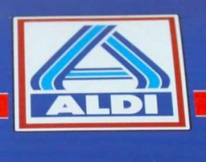 Aldi Marke - Preislich attraktiv